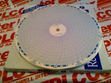PARTLOW 00213826 (Surplus New In factory packaging)