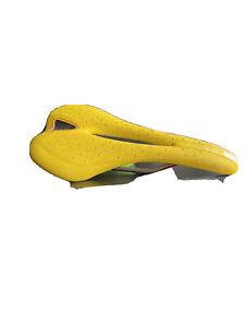 selle italia carbon saddle