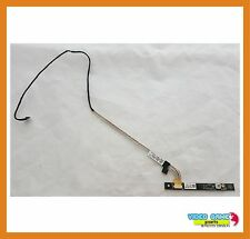 Camara Asus EEE PC 1025C 1015CX R051PX R052C 1015BX Web-Cam 04081-00010000
