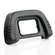 1PC DK-21 Rubber EyeCup Eyepiece For Nikon D7000 D300 D80 D90 D600 D610 D750