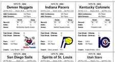 1967/68-75/76 ANY 1 Season Set - ABA Statis-Pro Basketball Compatible Cards .pdf