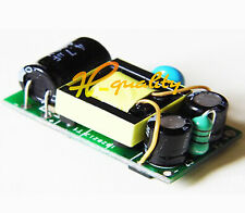 New 5V 500mA 2.5W AC-DC Step Down Isolated Switching Power Supply Module