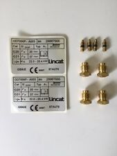 More details for ckp20 conversion kit to lpg gas lincat od7006 od7007 catering spares parts