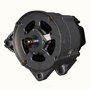 Remanufactured Alternator  ACDelco Professional  334-1133