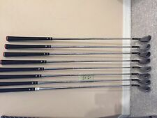 Brand New CALLAWAY BIG BERTHA Iron Set