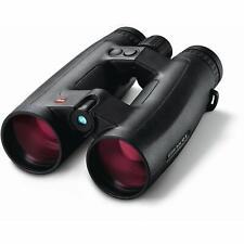 Leica 40051 Fernglas Geovid 8x56 HD-B mit Tasche und Riemen