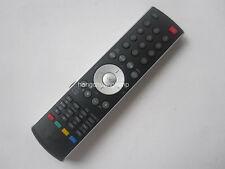 Remote Control Fit FOR Toshiba CT-90300 32AV505 37AV505D 42AV505D LCD TV