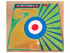 Ginger Baker's Air Force-Air Force 2-LP
