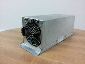High Voltage Power Supply for Candela MGL (Laserdrive)