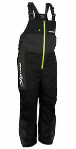 Fox Matrix Hydro RS 20K Salopettes All Sizes Waterproof Fishing Clothing