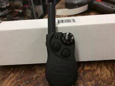 Sportdog Sd-350 Transmitter Sdtoo-14187