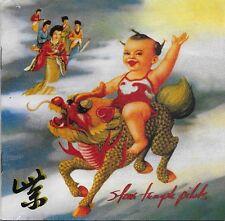 Purple by Stone Temple Pilots CD 1994 Atlantic Label
