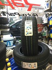 Continental Sport Contact 5 205 55 16 91V Brand New Pair x2 205/55 R16 91V