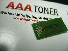 1 Toner Chip 406683 for Ricoh 406683, SP 5200HA, SP 5200, 5210SF, 5210DN Refill