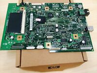 CC370-60001 Fit for HP LaserJet M2727nf mfp Formatter Board Main Logic Board NEW