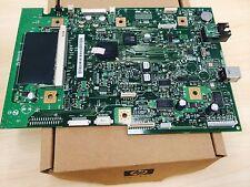 CC370-60001 Fitfor HP LaserJet M2727nf mfp Formatter Board Main Logic Board