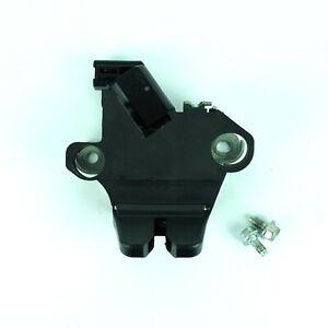 2005 - 2012 Toyota Avalon OEM Trunk Latch Lid Lock Actuator 64600-AC030 2588