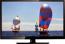 Televisore 24'' Pollici TV LED KENNEX NM24CX3 FULL HD 1920X1080 HDMI TELECOMANDO