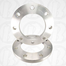 """USA MADE 8 Lug 170mm FORD Wheel  Spacers 3/4"""" Thick"""