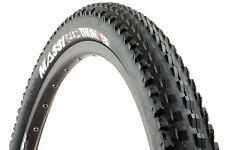 MASSI Tire 26X2.00 THUNDER A/F BLACK