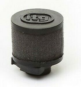30mm ID ITG Crankcase Breather Filter Stockcar Autograss Rally Motorsport Racing