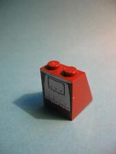 Lego Figuren Unterteil Mittelalter Rock mit Schürze