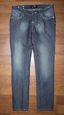 Seven7 womens jeans Size 27