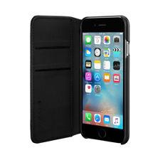 Logitech 939-001429 Folio Case for Apple iPhone 6s Plus -black