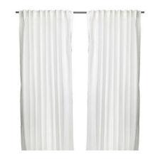 rollos gardinen und vorh nge in schwarz g nstig kaufen ebay. Black Bedroom Furniture Sets. Home Design Ideas