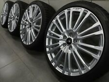 19 Inch Winter Wheels Original Ford Focus III Rs MK3 G1EJ-1007-A1C Tyre
