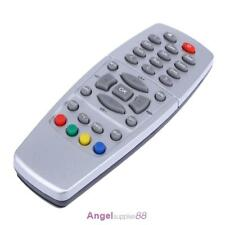 Replacement remote control Silver for DREAMBOX 500 S/C/T DM500 DVB 2011 Ver