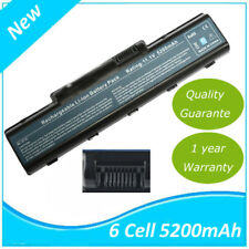 Batterie Pour Acer Aspire 5738G 5738Z 5738ZG AS07A51 AS07A52 AS07A71 AS07A72