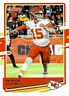 2020 DONRUSS FOOTBALL BASE SET - PICK FROM LIST TO COMPLETE YOUR SET