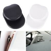 10PCS Car Mount  Holder Hook For 360˚ Rotation Finger Ring Phone Stand wr