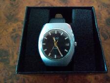 Poljot Retro Automatic Watch