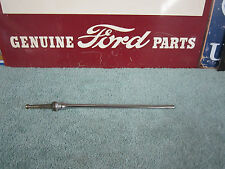 1955 Ford NOS Shift Lever AD-7210-D Manuel Transmission