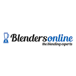 Blenders Online