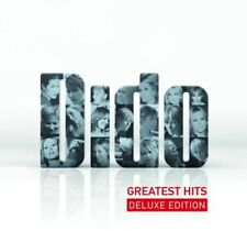 Dido - Greatest Hits: Deluxe Edition [New CD] Asia - Import