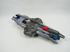 Transformers Ultimate Optimus Prime Weapon Only Lights Sounds Works B39 1.58