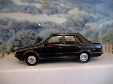 1/43 Heco models  (France) Seat Malaga   Handmade Resin Model Car