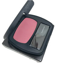bareMinerals THE FRENCH KISS Hot Pink Ready Blush RARE Face Color NEW BOXED
