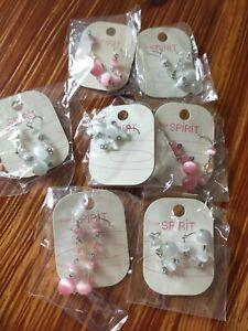 earrings bundle