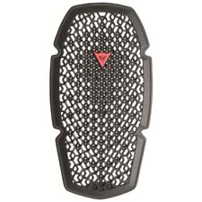 Back Protector  DAINESE PRO-ARMOR G - size G1 (155/175cm)