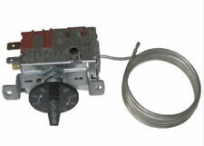 Thermostat Temperature Control True 800393 Oem Replacement Part 26105