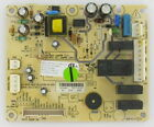 Frigidaire 242216804 Refrigerator Electronic Control Board photo