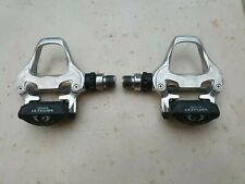 Shimano Ultegra PD-6620 Pedals