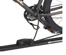 INNO Racks Tire Holder Universal Mount Bike Racks Bicycle Carriers INA389