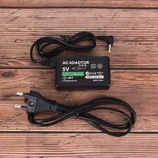 Portable PSP-Ladegerät Netzteil für PSP 1000 2000 3000 CLCRH WHZZDT0LS1DW1F