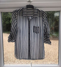 ladies blouse size 14 new look