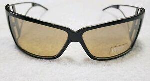 GianFranco Ferre GF62804 Female Sunglasses (Made in Italy)